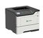 LEXMARK B2650dw Monochrome laser printer