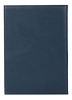 KNOMO iPad Air 2 Premium Folio (14-094-AFB)