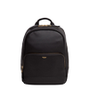 KNOMO Mini Mount Backpack 10""