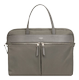 "KNOMO Hanover Brief 14"" OLD GREY"