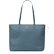 KNOMO Maddox Leather Tote 15""
