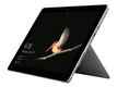 MICROSOFT Surface GO 8gb/ 128gb/ Nordic SILVER (JTS-00005)