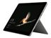 MICROSOFT MS Surface Go Y/4/64 SC DA/ FI/ NO/ SV Nordic Hdwr Commercial SILVER (ND)