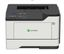 LEXMARK MS421 Monochrome laser printer incl. 3 YEW NBD OSR 1+2
