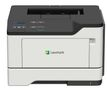LEXMARK MS321 Monochrome laser printer incl. 3 YEW NBD OSR 1+2