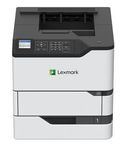 LEXMARK MS821dn Monochrome laser printer