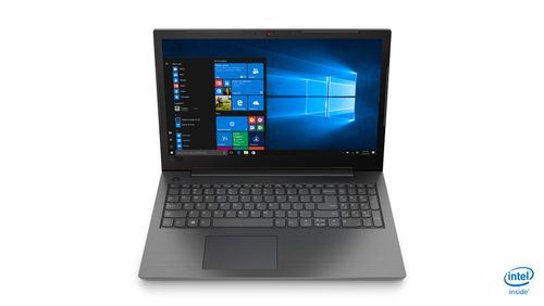 LENOVO V130-15IKB 15.6 I3-6006U 8GB 1TB Graphics 520 Windows 10 Pro 64-bit (81HN00GWGE)