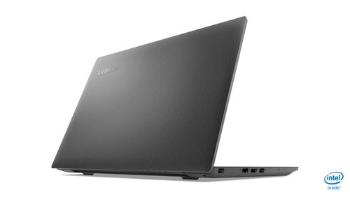 LENOVO V130 I3-6006U 15.6IN 4GB 128GB W10H DVD               IN SYST (81HN00H6MX)