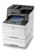 OKI Bundle MC563dn-Euro printer