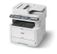 OKI Bundle MB472dnw mono LED printer