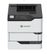 LEXMARK MS825dn Monochrome laser printer