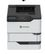 LEXMARK MS826de Monochrome laser printer