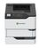 LEXMARK MS823n Monochrome laser printer incl. 3 YEW NBD OSR 1+2