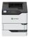LEXMARK MS823dn Monochrome laser printer incl. 3 YEW NBD OSR 1+2