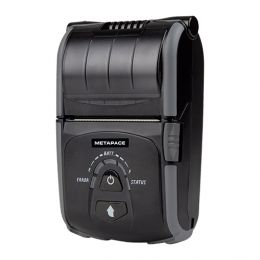 BIXOLON CIGAR CHARGER ALL MOBILE PRINTER CPNT (PCC-1000/STD)