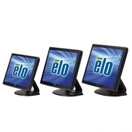 ELO 19-inch LCD, IntelliTouch (E266835)