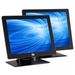ELO 2ND LCD-DISPLAY MOUNT BRACKET 1517L AND 1717L TOUCHMONITOR     IN TERM (E332358)