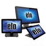 ELO 1.8m Cable Kit - M Series Monitors (1002L/ 1502L) (E210789)