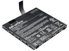 ADVANTECH Battery Pack MPOS (AIM-BAT0-0252)