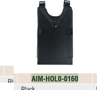 ADVANTECH AIM 65 belt holster MPOS