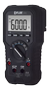 FLIR DM62, digital compact multimeter, non-contact voltage, up to 600V