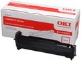 OKI drum magenta for C3520MFP C3530MFP 15000pages
