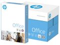 HP Kopipapir HP Office A4 80g uh 500/pk.