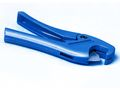BISSON PIPE CUTTERS