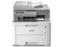 BROTHER DCP-L3550CDW wireless LED-colorlaser printer Ai1