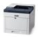 XEROX K/Phaser 6510/ Colour Printer A4 28/28ppm