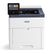 XEROX K/ VersaLink C500 A4 43ppm Printer