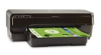 HP Bundle 3x OfficeJet 7110 A3 Printer