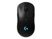 LOGITECH G PRO WIRELESS GAMING MOUSE N/A - EWR2                       IN WRLS