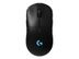 LOGITECH G PRO Wireless Gaming Mouse - EWR2