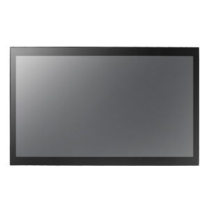 AG NEOVO 42__ TX-42P FHD 1920 x 1080 LED-backlit Display Multi-Touch (TX-42P)