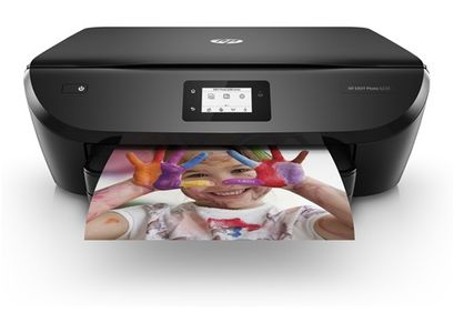 HP Envy Photo 6220 All-in-One Printer (K7G21B#BHC)