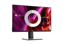 "DELL P2719HC 27"" 16:9 Ultrathin Bezel IPS Monitor (P2719HC)"
