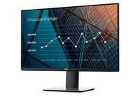 DELL P2719H 27'' IPS 1920x1080 60Hz DP HDMI VGA 5xUSB 3YPPES (210-APXF)