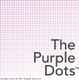CLINT Purple Dots Book, DE version