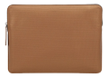 "KNOMO Mba/mbp/ultrabook 13"" sleeve CORE"