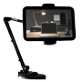 DELTACO Suction cup Type Smartphone&Tablet Holder