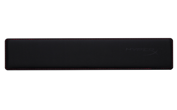 KINGSTON HyperX Wrist Rest (HX-WR)
