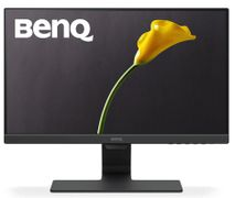 "BENQ BenQ 22"" LED GW2280 1920x1080 VA, 5ms, 3000:1, Speakers, VGA/2xHDMI"