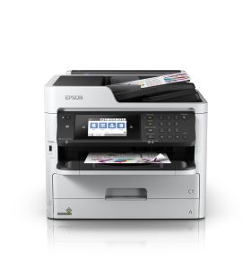 EPSON WorkForce Pro WF-5790DW (C11CG02401)