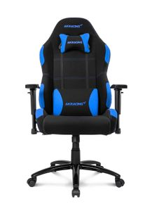 AKracing Gaming Chair AK Racing Core EX Wide (AK-EX WIDE-BK/BL)