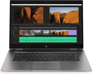 HP ZBS G5 I7-8850H 15.6 W10P 16GB 512GB NOOD                  IN SYST
