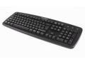 KENSINGTON ValuKeyboard Black PN