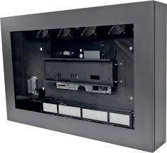 AG NEOVO LOC-55 display enclosure (LOC-55)