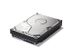 BUFFALO REPLACEMENT HDD 2.0TB F WSH5610DNS2 INT