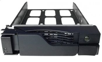 ASUSTOR NAS Acctor AS-Traylock for AS5&AS7 (90IX00F6-BW0S20)